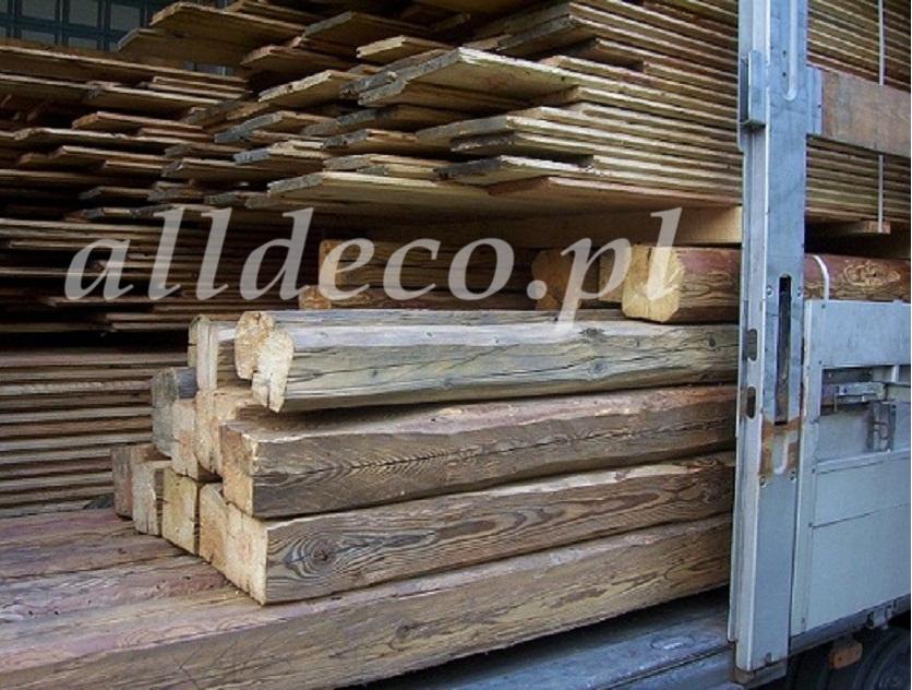 poutre solive chevron en vieux bois destockage grossiste. Black Bedroom Furniture Sets. Home Design Ideas