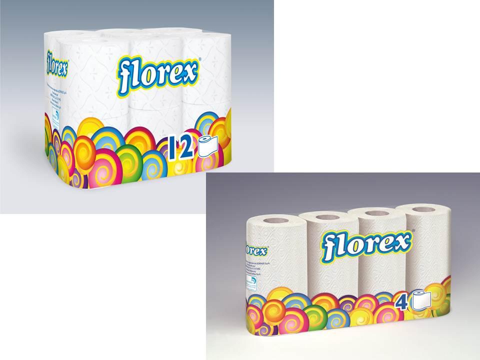 Papier wc et essui tout camion mixte - Acheter papier toilette en gros ...