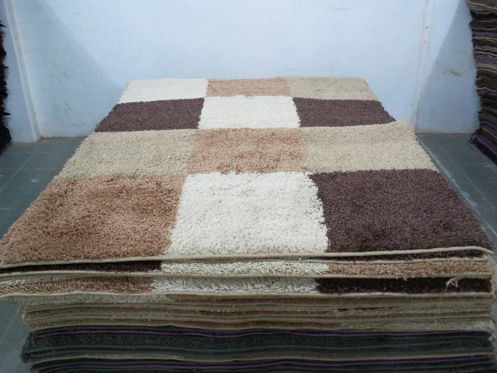 Destockage tapis 170x230cm - Tapis de course destockage ...