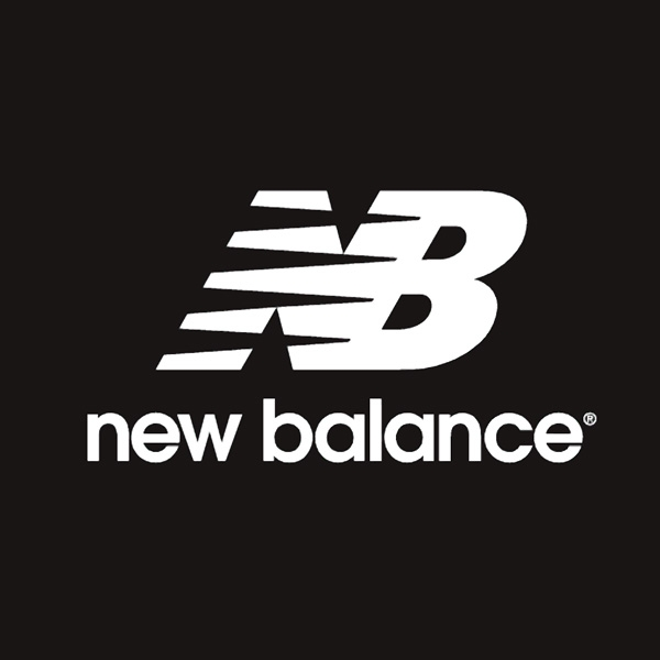 new balance athletic shoe inc