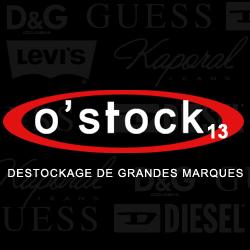Destockage vetements de marques grossiste - Avis destockage fitness ...
