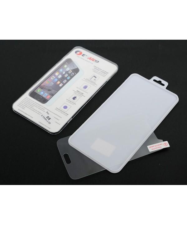 films de protection smartphone en verre tremp destockage grossiste. Black Bedroom Furniture Sets. Home Design Ideas