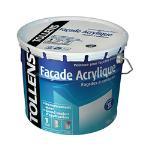 Palettes peinture acrylique pliolite glycero destockage for Peinture glycero ou acrylique
