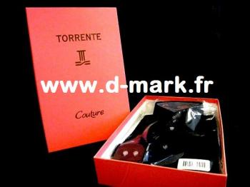 COLLECTION 2010-2011 : ARRIVAGE MASSIF TORRENTE!!!