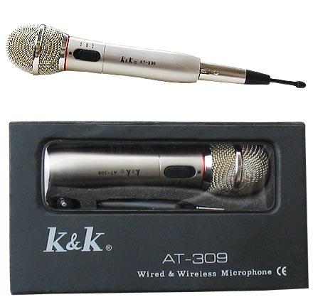microphone sans fil pro karaoke starac chant grossiste fournisseur vendeur annonces. Black Bedroom Furniture Sets. Home Design Ideas