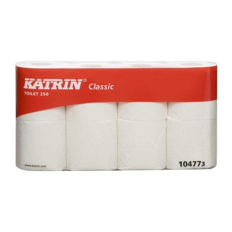 Katrin papier toilette - Acheter papier toilette en gros ...