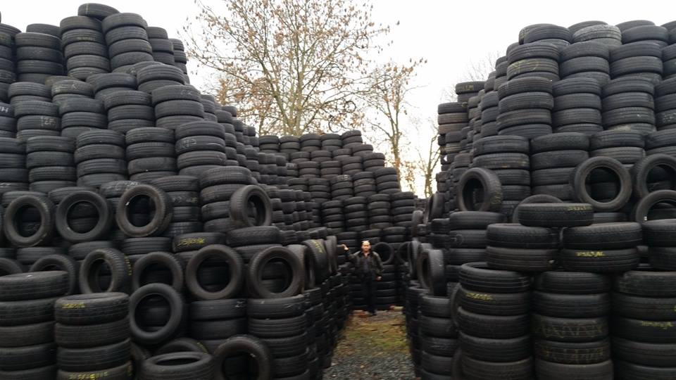 grossiste pneu allemagne. Black Bedroom Furniture Sets. Home Design Ideas
