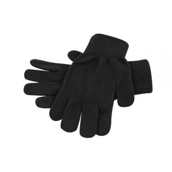 Lot de gants femme 0,50 € HT/unité Référence : 2260