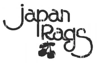 ARRIVAGE JEANS JAPAN RAGS