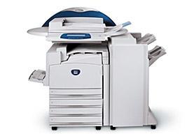 photocopieur xerox workcentre pro c2636 destockage grossiste. Black Bedroom Furniture Sets. Home Design Ideas
