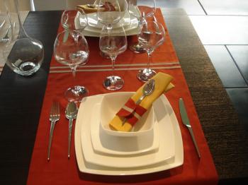 Lot de vaisselle art de la table destockage grossiste - Art de la table vaisselle ...