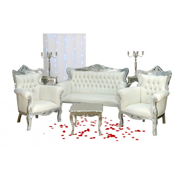 Grossiste decoration mariage 126 Events Destockage