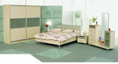 chambre a coucher turquie gascity for - Chambre A Coucher Turquie