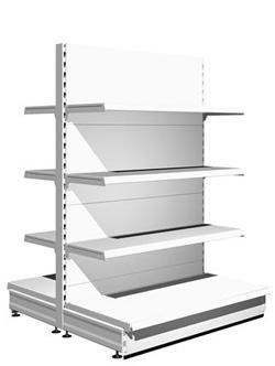 etag res de magasin kollirama sud destockage grossiste. Black Bedroom Furniture Sets. Home Design Ideas