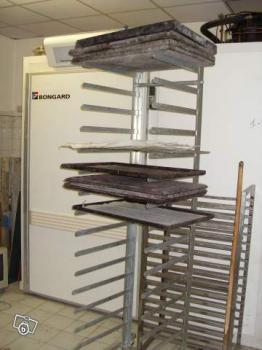 chambre de pousse bongard matexport1 destockage grossiste. Black Bedroom Furniture Sets. Home Design Ideas