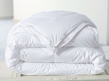 ventre priv e b2b invendus destockage lot de 3040 mod les assortis. Black Bedroom Furniture Sets. Home Design Ideas