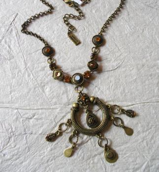 Bijoux fantaisie de marque for Zag bijoux lyon