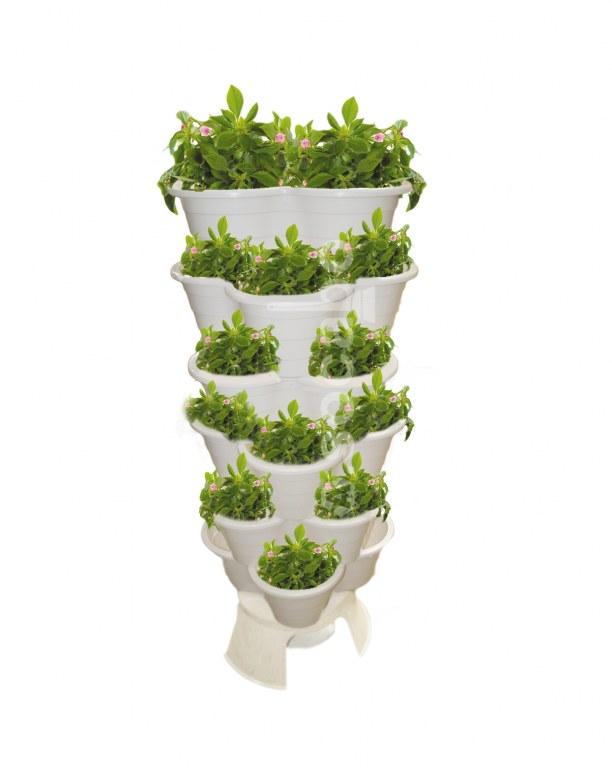 pots de fleurs et jardini res a socabo luciano destockage grossiste. Black Bedroom Furniture Sets. Home Design Ideas