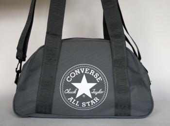 sac all star converse