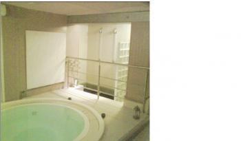 Spa sauna infrarouge materiel esth tique destockage grossiste for Grossiste materiel piscine