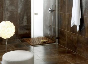 peindre carrelage beton cire le tampon toulon. Black Bedroom Furniture Sets. Home Design Ideas