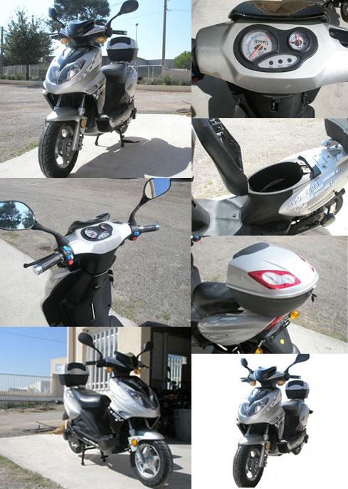grossiste scooter electrique homologu 2 place destockage. Black Bedroom Furniture Sets. Home Design Ideas