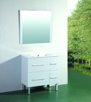 Destockage grossiste liquidation for Destockage salle de bain
