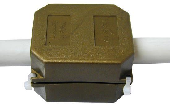 Anti calcaire anti tarte magn tique - Filtre anti calcaire magnetique ...