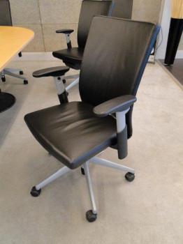 Destockage de meubles de bureau grossiste - Destockage meuble belgique ...