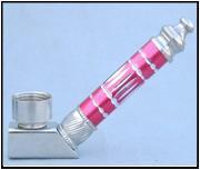 Pipe en metal ( Accessoires) Grossiste