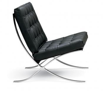 vente de meubles design sortis d 39 usine destockage grossiste. Black Bedroom Furniture Sets. Home Design Ideas