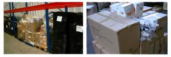 palette de solderie discount diffusion destockage grossiste. Black Bedroom Furniture Sets. Home Design Ideas