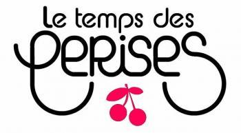 ARRIVAGE T SHIRT LE TEMPS DES CERISES