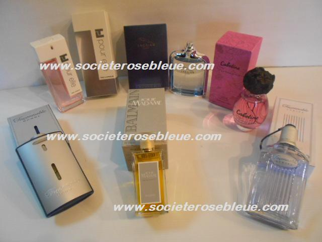 grossiste destockeur lot de parfum de marques a petit prix. Black Bedroom Furniture Sets. Home Design Ideas