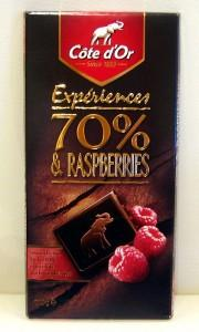 Destockage chocolat coted 39 or grossiste destockage discount liquidation annonces grossiste - Grossiste meuble aubervilliers ...