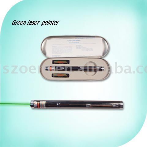 Pointeur Laser Puissant Laser Pointeur Ultra Puissant