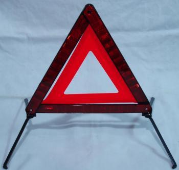 un lot de triangle et gilet pour voiture destockage grossiste. Black Bedroom Furniture Sets. Home Design Ideas
