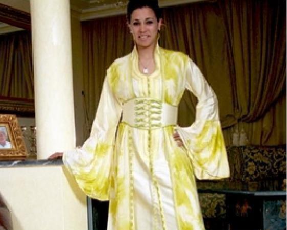 3553655b8d88a باب.. حــواء  الأرشيف  - سبلة عمان