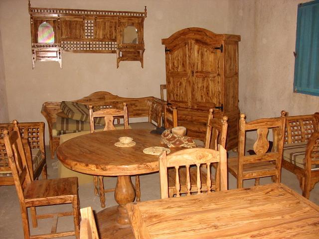 Destockage grossiste liquidation for Acheter des meubles