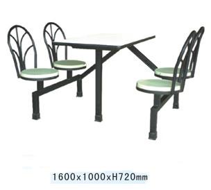table est chaise pour restauration rapide destockage grossiste. Black Bedroom Furniture Sets. Home Design Ideas