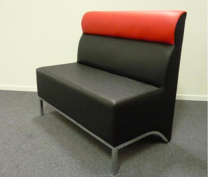 chaise et banquette de restaurant chr destockage grossiste. Black Bedroom Furniture Sets. Home Design Ideas