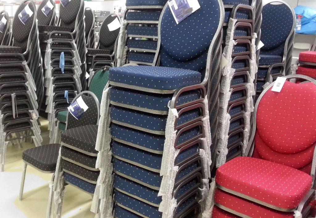 Chaise banquet norme anti feu fran aise am18 destockage grossiste - Chaise suspendue a vendre ...