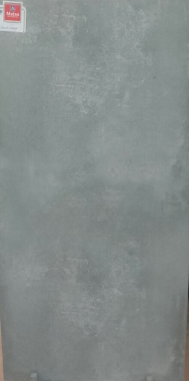 Vente en gros carrelage 60 1200cm rectifi 1er choix for Grossiste carrelage