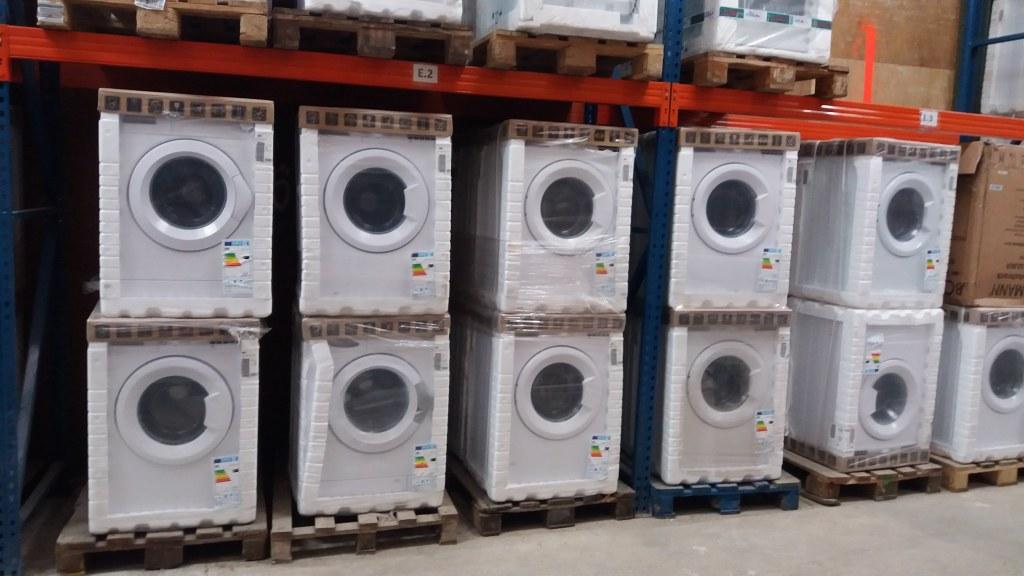 machines laver 5kg l m trading electrosoluti destockage. Black Bedroom Furniture Sets. Home Design Ideas
