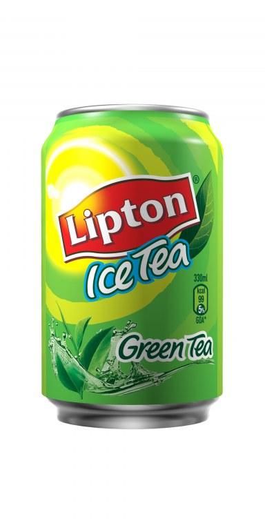 lipton ice tea canettes 330 ml destockage grossiste. Black Bedroom Furniture Sets. Home Design Ideas