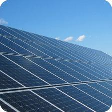 Grossiste panneaux solaires