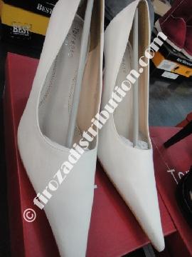 Chaussures femme été Torrente.