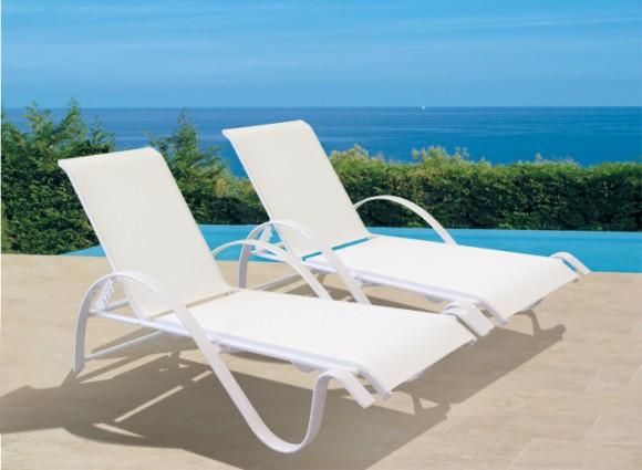 Bain de soleil destockage grossiste - Destockage bain de soleil ...