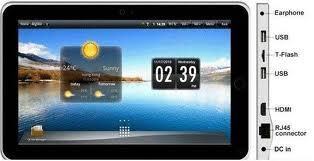 tablette tactile 10 pouces destockage. Black Bedroom Furniture Sets. Home Design Ideas
