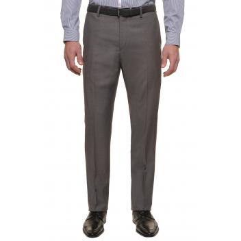 Pantalon de ville 7,90 € HT/unité Référence : 2169